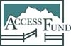 accessfund.org